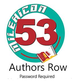 Authors Row