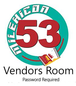 Vendors Room